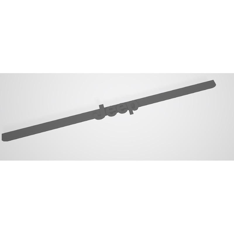 Jednorázová maska - rúško