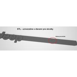 Inšpekčná kamera - endoskop AV77161
