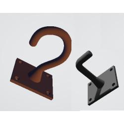KN95 ochranný respirátor